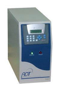 ADT 947 ist ein CO2 Bubbler, Injektor klein, kompakt, zuverlässig und Leitwerte sind einstellbar.