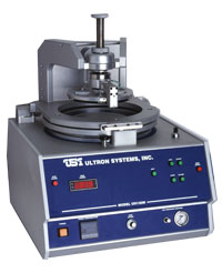 Ultron, UH130, Matrix Expander is for increasing the spacing of sawn wafers for easier pick up.